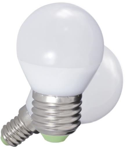 tus LED Esférica 3000k Clásica 270ºMetalarcIluminamos 80PnwkO